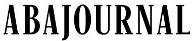 Abajournal logo