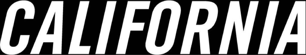 California Mag logo