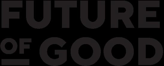 Future of Good logo